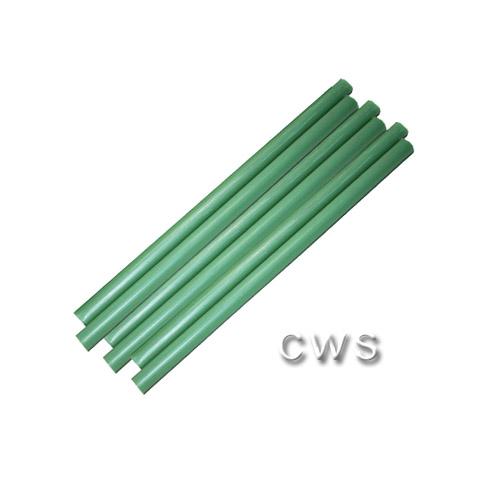 Sprue Wax Rods