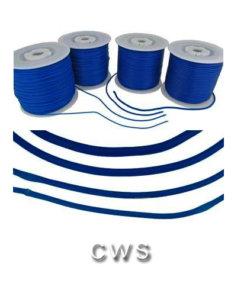 Wax Wire Spools - W0050