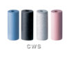 Silicone Cylinder - A0033