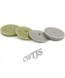 Gray Super Fine Pumice Per 10 - a0035, A0034