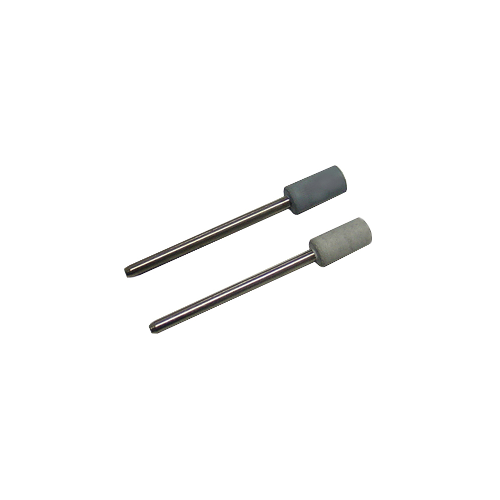 Silicone Cylinder - A0045