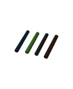 Silicone Pins - A0054