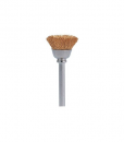 12mm Cup Brush White Black Steel Brass – B0094 B0082 B0095 B0096