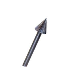Burs Vanadium NN - Ref. Shape NN + ISO No. 010-020, 025-035, 037-050, 055-080