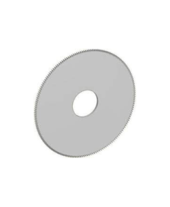 Circular Saws Precision - S0107 40 or 60mm