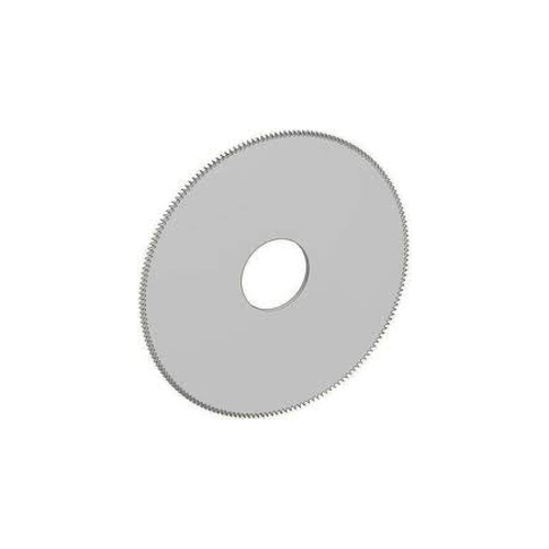 Circular Saws Precision - S0107 40 or 60mm