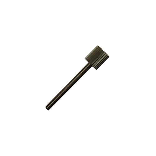 Burs Vanadium Cylinder R