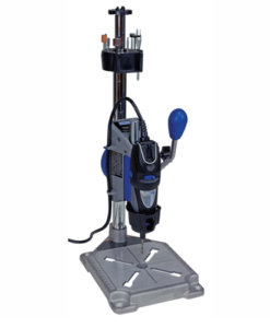DREMEL Drill Press - DRE-220
