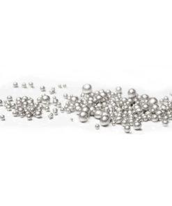 Silver Granules - CPFS