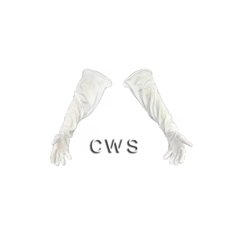 Diamond Sorting Gloves Water Resistant or Standard - G0109
