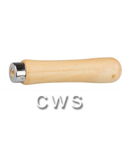 Handle Wood - H0064-A