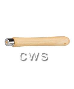 Handle Wooden - H0064-B