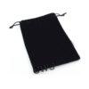 Velvet Draw String Bags - J0037