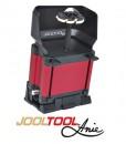 Jool Tool by Annie
