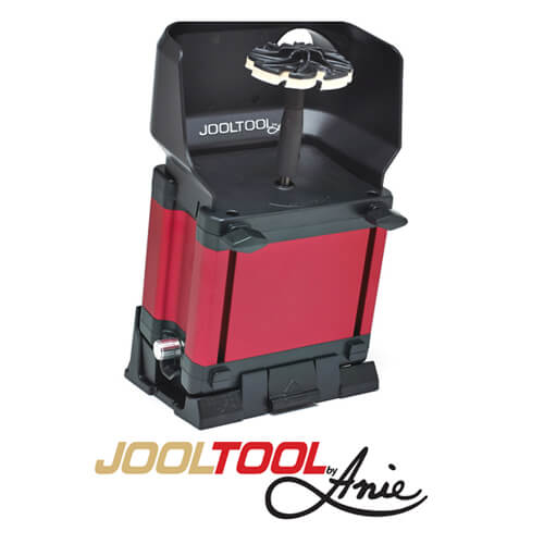 Jool Tool By Anie