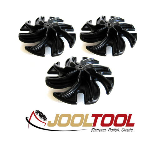 Jool Tool by Annie - P0136