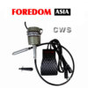 Foredom Original Motor listed with spares - S0101 S0101-CB S0105 S0106