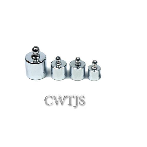 Calibration Gram Weight Set 1, 5, 10 & 20g – S0320