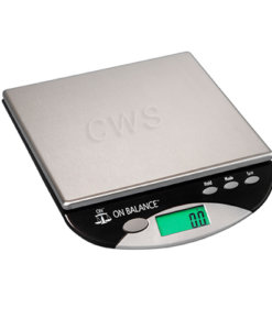 Gold Gram Scale