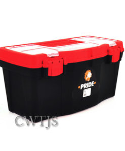 Tool Boxes 32 and 50cm - T0014