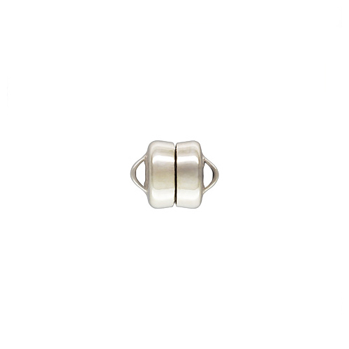 Clasp Magnetic 5x6.3mm Cylinder - WJP7622RW