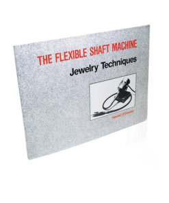 The Flexible Shaft Machine - B0241