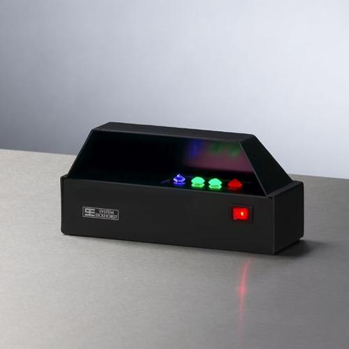 Diamond Colorscope System Eickhorst - D0210