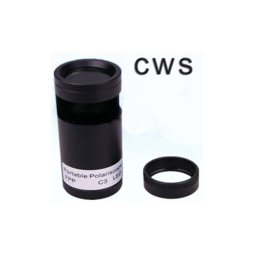 Diamond Polariscope LED – G0107