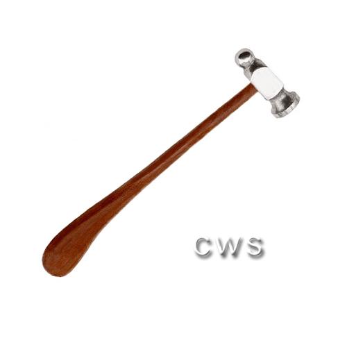 Chasing Hammer