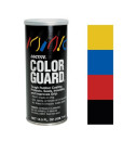 Colour Guard Tool Dip