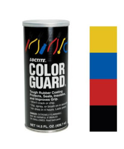 Colour Guard Tool Dip - L0038