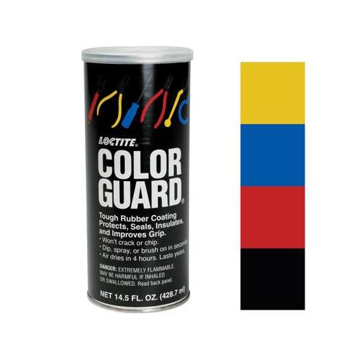 Colour Guard Tool Dip - L0038