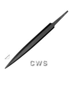 Barette Swiss 90mm - LP1060-3.5- LP1060-50 LP1060-100