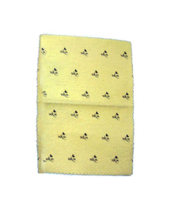 Polish Cloth Chamois - P0137