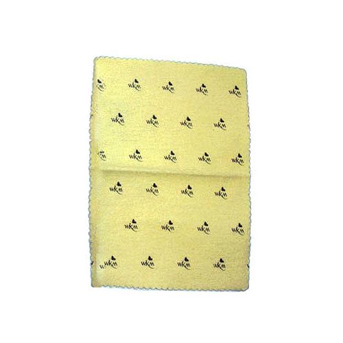 Polish Cloth Chamois - P0137