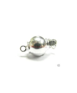 pearl-clasp-ball