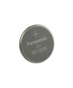 Lithium Panasonic 1225 - LIT 1225