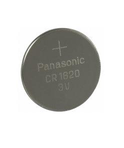 Lithium Panasonic 1620 - LIT 1620