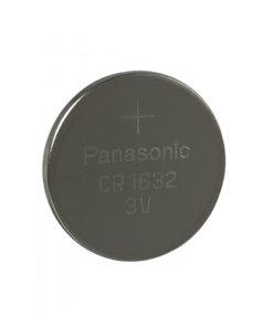 Lithium Panasonic 1632 - LIT 1632