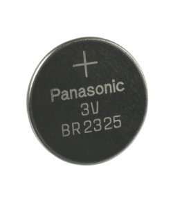 Lithium Panasonic 2325 - LIT 2325