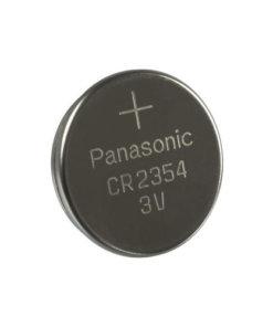 Lithium Panasonic 2354 - LIT 2354