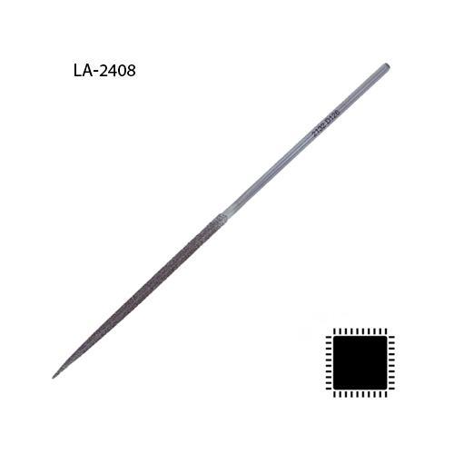 LA2408-