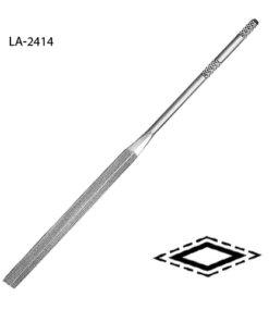 Slitting - LA2414-140, LA2414-160, LA2414-200-3