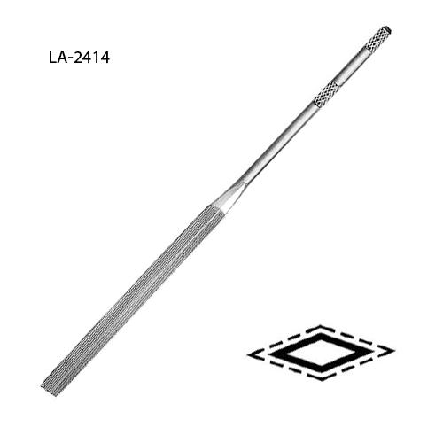 LA2414-A