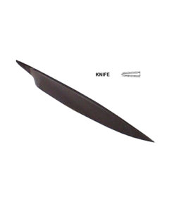 Knife Edge 150mm