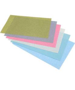 Abrasives & Polishing Supplies