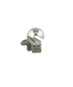 Brooch Catch - Brooch Fitting Catch