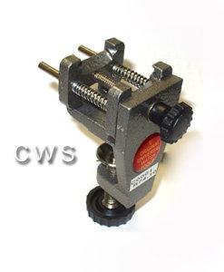 Case Holder, Bench Clamp - C0001