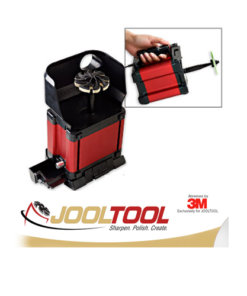 Polishing & Cleaning Equipment