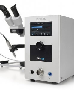 PUK-D3 Dental Welder